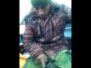 Хороша рыбалка...
