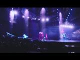 Ани Лорак - Шоу DIVA (Тизер 2)