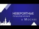 Летняя школа МФЮА