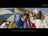Seeya feat Morris BOCA BOCA Future Nation Official Remix