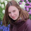 Kristina Altukhova