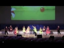 Живой сольный концерт Детского хора ВЕЛИКАН Сами с усами 30 10 2016