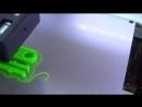 Лего р/у машинка этап №1 Начало