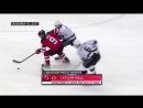 NHL Now: Hart finalists top 10 Jun 20, 2018