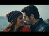 Sevgi soz anglamas _ Malikam endi qara 43 qism (Turk serial) HD