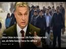 Ruhm Ehre für Viktor Orbán - tötet alle Volks- u. Hochverräter