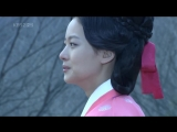 Сабы Lyudochka  ClubFate - 2986 - Сечжон Великий  The Great King Sejong (2008Юж.Корея)