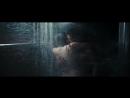 Survival ♫ FMV-видеоклип по Life,prometheus,pandorum,alien Covenant