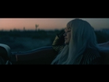 Kesha - Hymn (Official Video) (новый клип 2018 кеша)