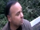 👉cet homme a déposé plainte contre la pourriture, le juif pédophile Jack LANG