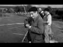 Не пойман - не вор[1958, DUB] - Состязание рыболовов
