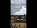 Куба 🇨🇺 Тринидад 2018май
