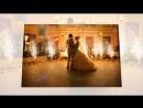Лучшая свадьба с двойником СЕРДЮЧКИ