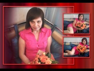 Лена Николаева----