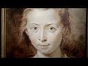 Clara Serena Rubens Sir Peter Paul Rubens's Recently Re Attributed Portrait