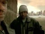 Gang Starr - Full Clip (Lyrics)