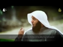 Удивительная история покаяния Абу Любабы┇Шейх Мансур ас-Салимий