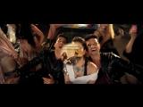 Sunny Leone ISHQ DA SUTTA Video Song ONE NIGHT STAND Meet Bros, Jasmine Sandlas T-Series