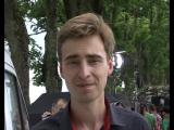 19_06_DU_NOVOSTI_KULTURY_Naidenov_MA_(3m17s)