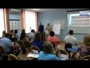 Встреча представителей образования и работодателей Сарапула
