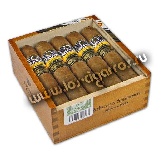 Кубинские сигареты купить спб можно ли купить сигареты из сша в россию