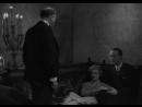 Упырь The Ghoul 1933