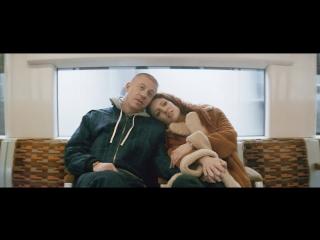 Rudimental - these days feat. jess glynne, macklemore & dan caplen [official video]
