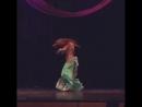Belly Dance 💗 Мир восточного танца