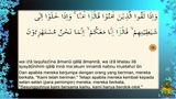 Surat Al Baqarah Ayat 14