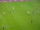 Season 1997⁄1998. Real Madrid - FC Barcelona - 2׃3