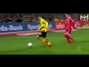Christian Pulisic 2018 American Wonder Kid - Sublime Skills, Goals Assists 2017-2018 l HD