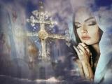 Кто сказал что любви не бывает...сл.Татьяны Мишиной...муз и исп.Светланы Писаренко...монтаж клипа... Светлана Полыгалова