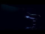 VIDEO_TISER_rolik_lexus_otchet_encoded