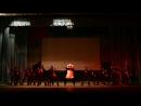 19. Группа Little Toy Kung Fu (1080p)(1)(0).mp4