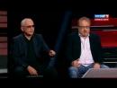 Сталин и его роль в Победе. Вечер с Владимиром Соловьевым от 10.05.2017