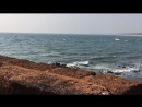 Fort Aguada Road, Aguada Fort Area, Candolim, Goa, Индия