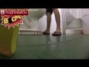 Пранк Приколы в туалете над людьми