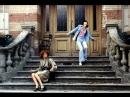 Селина и Жюли совсем заврались 1974 / Céline et Julie vont en bateau / реж. Жак Риветт / драма, комедия, детектив
