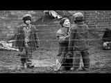 О кинофестивале «Русское зарубежье» (Программа «Индустрия кино»)