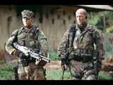American Swat Soliders Hero Special Bruce Willis, Adventure Movies Hollywood 1080p