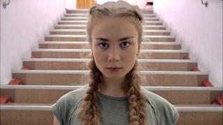 KAZKA - ПЛАКАЛА. Премьера от Ukrainian Dance Company ASTI SCHOOL