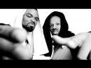 Method Man and Redman-Blackout Full Album (1999)