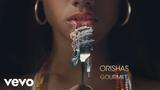 Orishas - No Hace Falta N