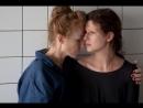 Трейлер к фильму Танец Дели 2012