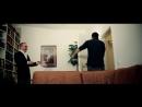 Feuer Schnaps Benzin - Deutschrock - Musikvideo - Störte.Priester