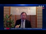 北京暴力驱逐外来贫困人口猛于虎 全面流氓化已是治国理政新常态 - YouTube