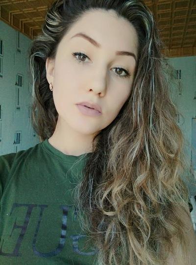 Лидия Бутузова
