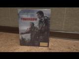 Edge of Tomorrow [HDzeta Exclusive] Ultimate Boxset