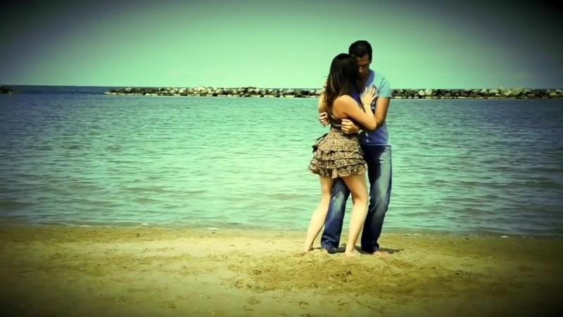 Танец страсти и любви Встречайте Гуидо и Дебора.