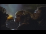 сцена группового сексуального насилия(изнасилования, rape) из фильма: Young Warriors - 1983 год